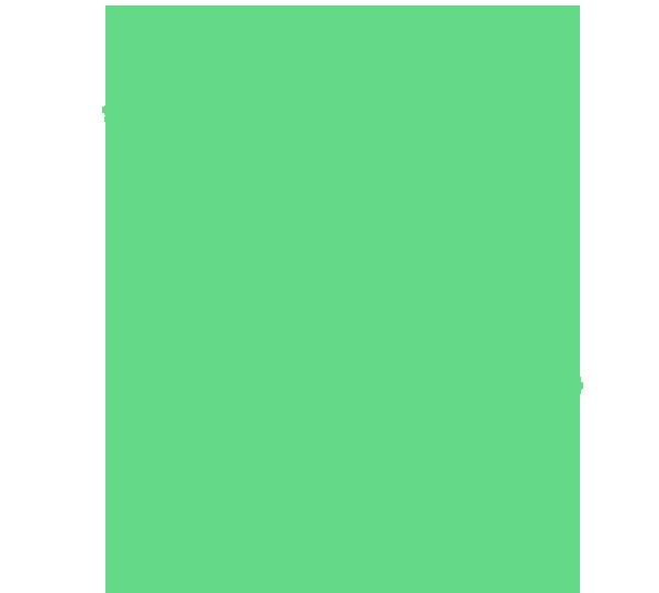 Italia – Rome