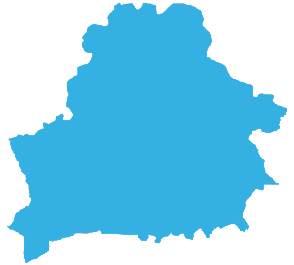 Belarus – Minsk