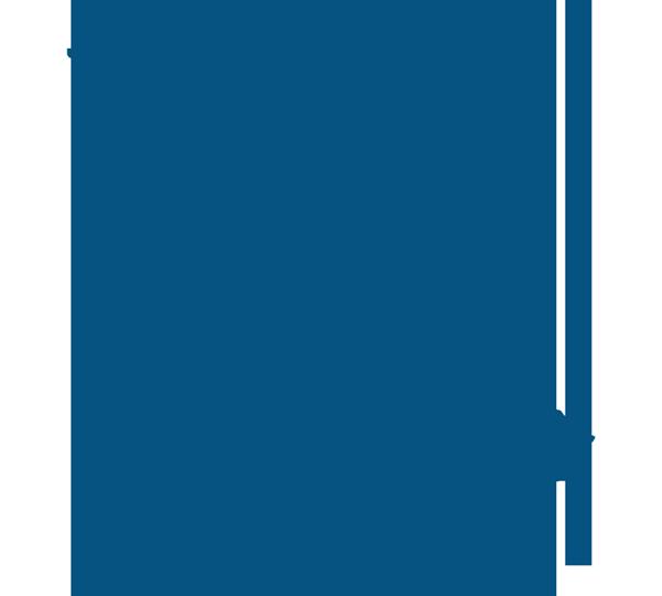 Serbia – Belgrade