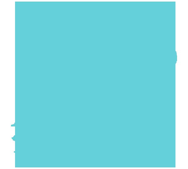 Ireland – Dublin