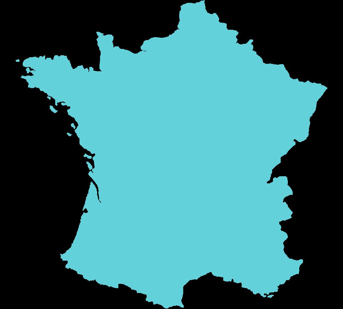 Frace – Paris